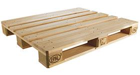 pallet-1000x1200