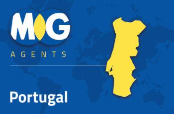Agents Marexport Portugal