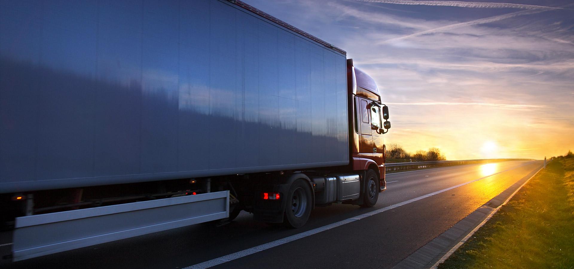 Logistica & Project Cargo