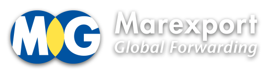 Marexport Global Forwarding